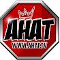 AHAT Battle Rap League