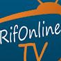 RifOnline TV