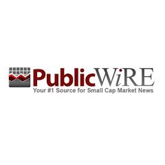 ThePublicwire