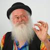 Pilule Pet or the Fart Pill
