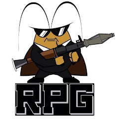 RPG Channel