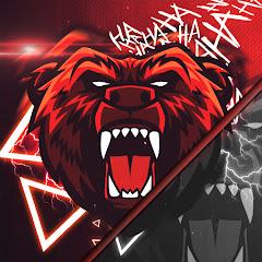 BearHax