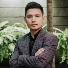 Quang Lê TV