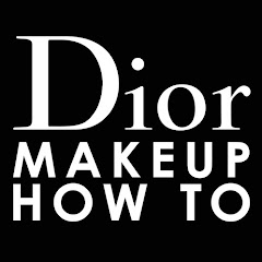 FRANCE DIOR MAKEUP HOW TO