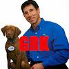 GaryRome Kia