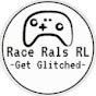 Race Rals RL