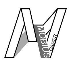 MobiusGamer Review