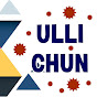 ulli chun