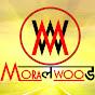 MoralWood India
