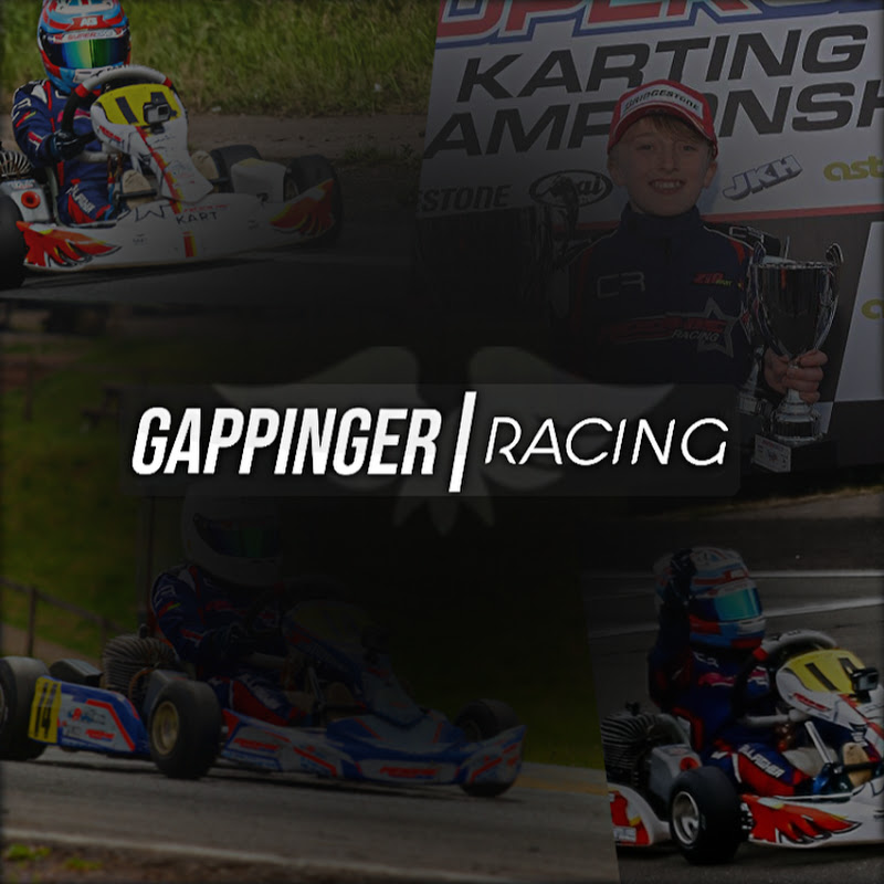 Gappinger Racing (gappinger-tubehd)