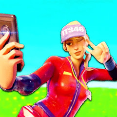 Its4G - Daily Fortnite Content