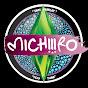 Michiiiro