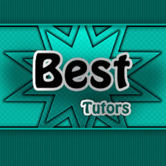 Best Tutors