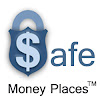 SafeMoneyPlaces