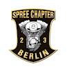 Spree Chapter Berlin