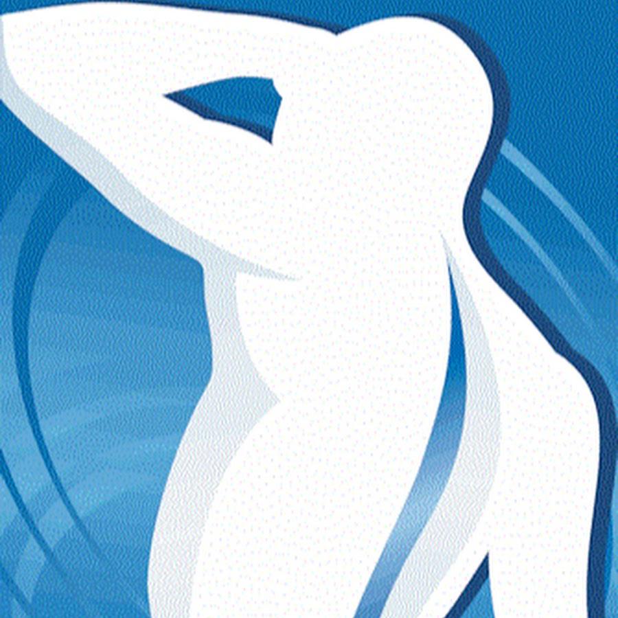 Lovett Chiropractic Pain Relief Clinic Youtube