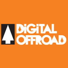 Digitaloffroad.com