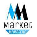 Member Market Maestroo