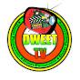 DweetTV