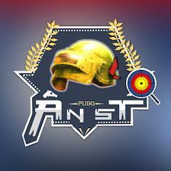 Ân ST