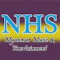NHS (nhs)