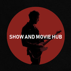Show and Movie Music