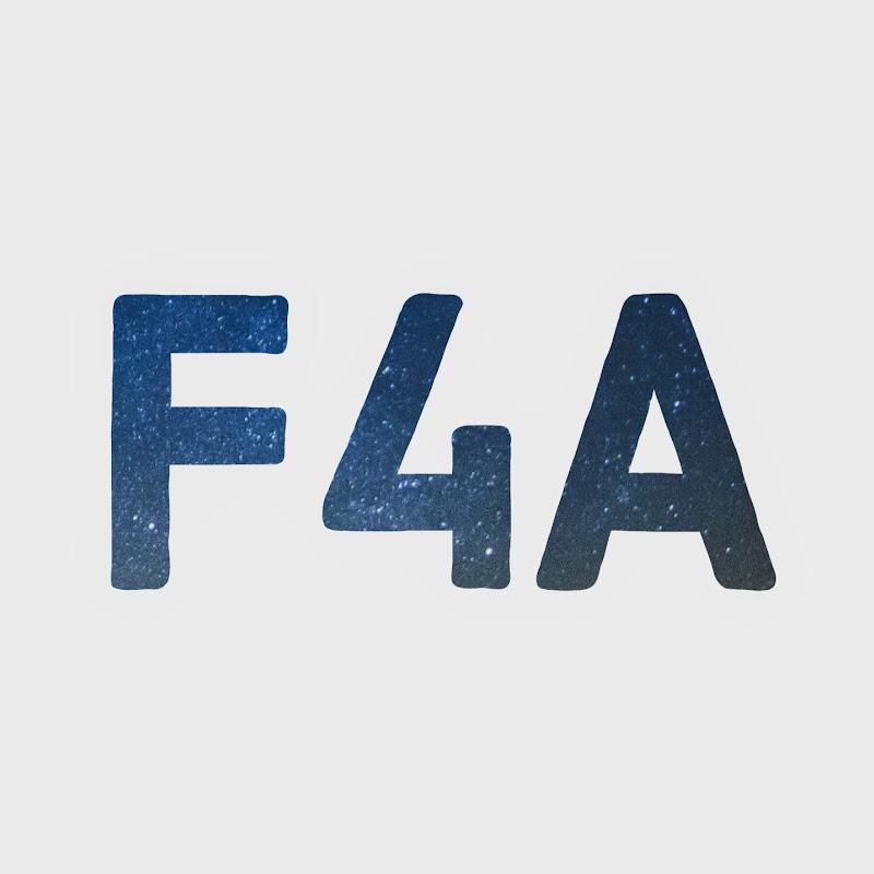 F4A FREE 4 ALL (f4a-free-4-all)