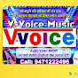 visible voice india or