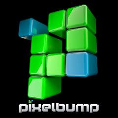 PixelBump