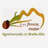 Agromercado de Breña Alta