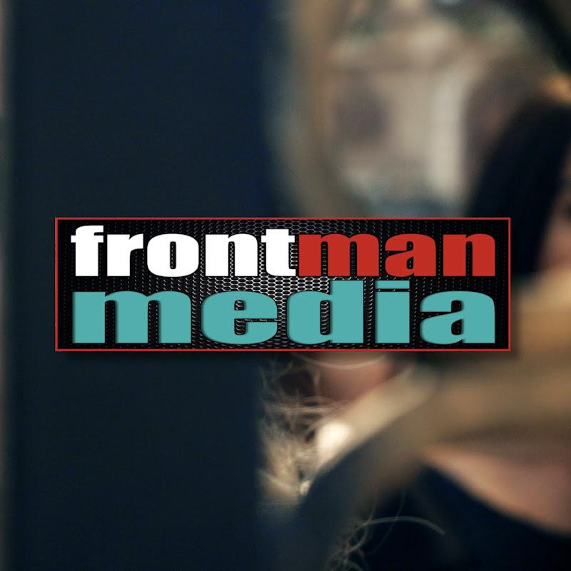 Frontman Media