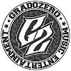 Gradozero beats