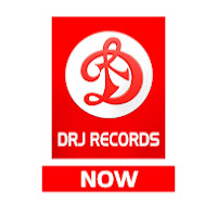 DRJ Records Now