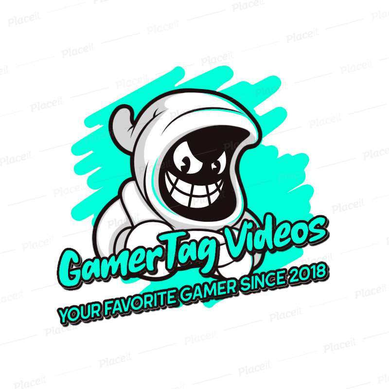 GamerTag Videos (gamertag-videos)