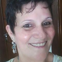 Maria Lucia Santos