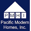 PacificModernHomes