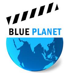 Blue Planet Entertainments LLP