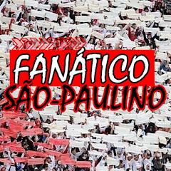 Fanático São-Paulino