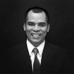 Noah Sumbayak