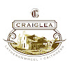 Craiglea Lodge