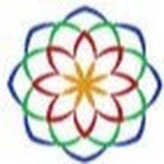 Instituto Namastê