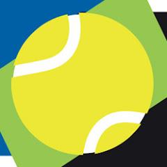 Larri Passos Tênis Pró