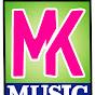 Mk Music Official