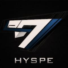 iHyspe