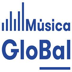 Música Global