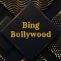 BingBollywood