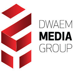 DWAEM MEDIA GROUP