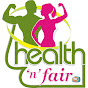 Health 'n' Fair TV