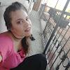 Jasmin Anna Katriina