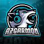 Azgarmon